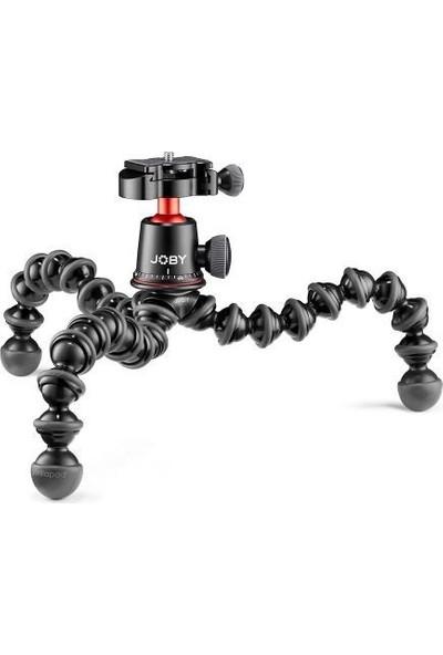 Joby Gorillapod 3k Pro Kit (Black) JB01566-BWW
