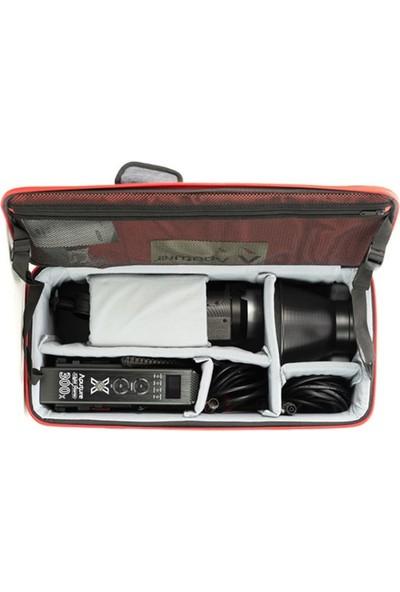 Aputure LS300X LED Işık Kit