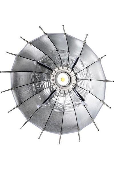 Aputure Light Dome Mini