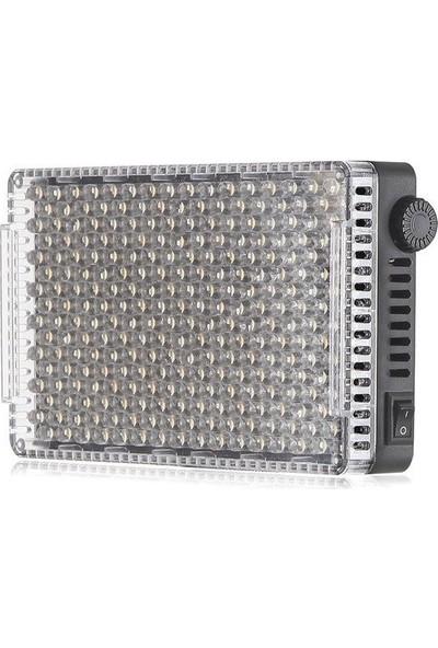 Aputure Amaran Al F7 LED Işık