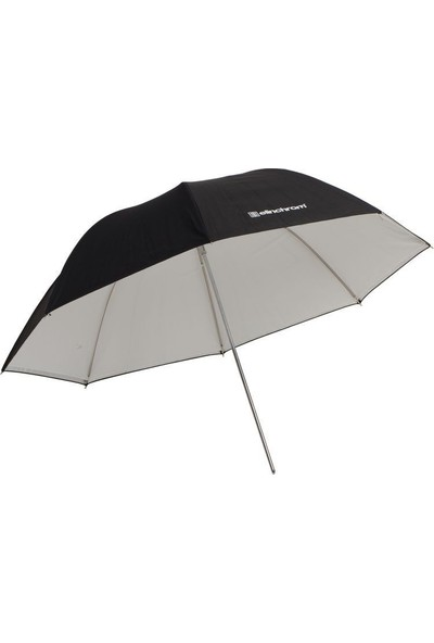 Elinchrom Umbrella Shallow White / Translucent 105 cm