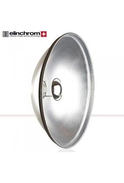 Elinchrom Softlite Silver Reflector 70 cm