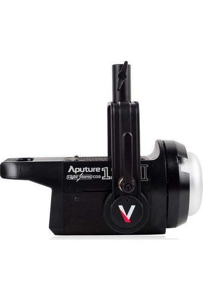 Aputure Light Storm Ls C120D Iı LED Işık (V-Mount)