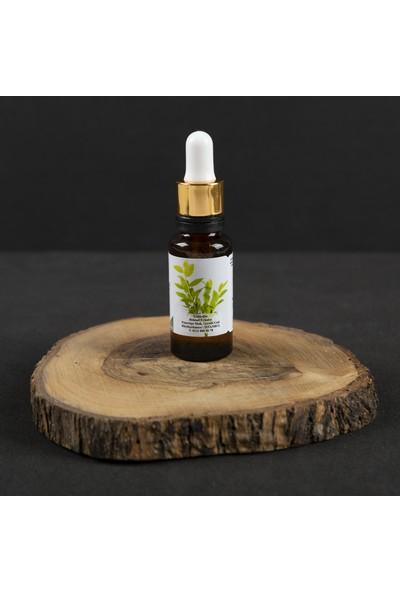 Çalıkoğlu Bitkisel Ürünler Çay Ağacı Yağı 20 ml