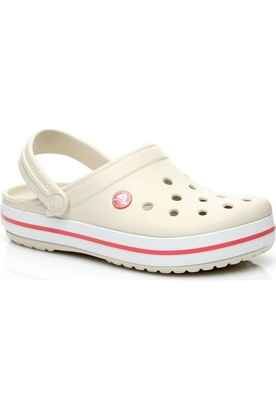 Crocs Crocband 11016-1AS Stucco Melon Terlik 36-40