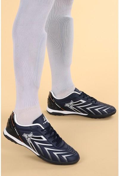 Ayka Trend Twg 270 Halı Saha Erkek Futbol Ayakkabı