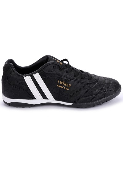 Ayka Trend Twg 134 Halı Saha Erkek Futbol Ayakkabı