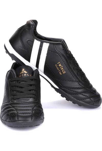 Ayka Trend Twg 134 Halı Saha Erkek Çocuk Futbol Ayakkabı