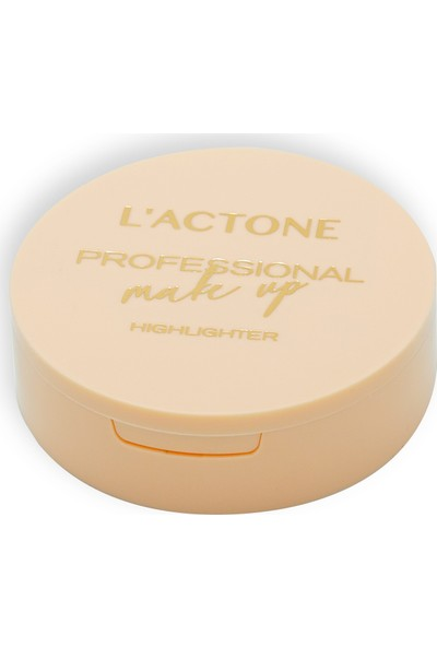 Lactone Highlighter - 02
