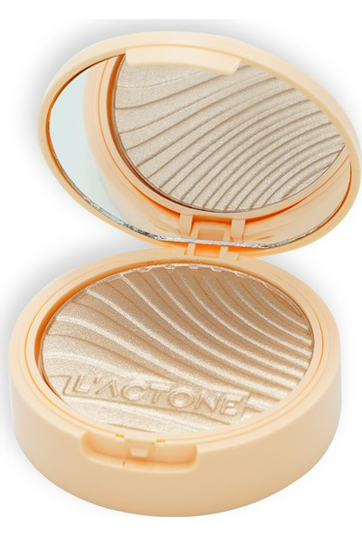 Lactone Highlighter - 07