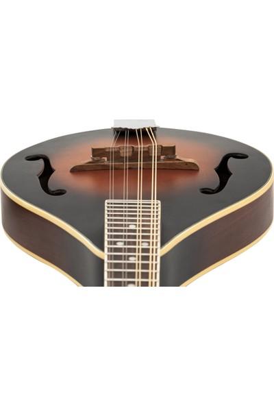 Valler Jimhong MDL-250 Mandolin MDL250