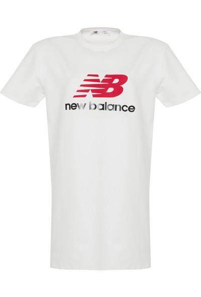 New Balance Nb Women Dress Kadın T-Shirt