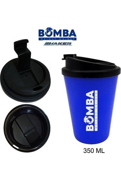Bomba Shaker Bardak 350 ml
