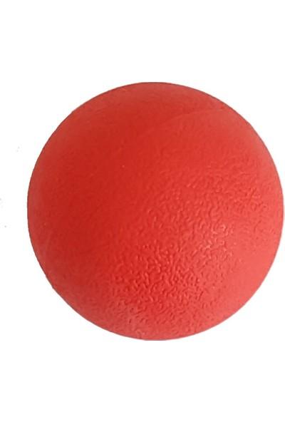 Mixpet Köpek Kauçuk Zıplayan Oyun Topu 4.3 cm Small