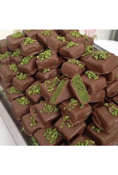 Çelebihan Çikolatalı Fıstık Ezmesi
