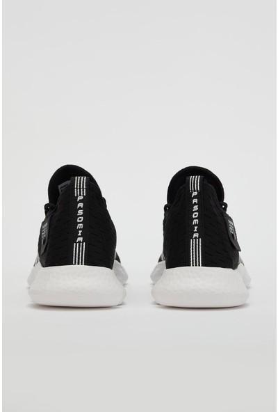 Muggo METZ02 Erkek Sneaker Ayakkabı