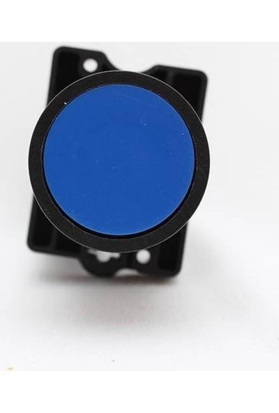 Tianyi LAY5-EA61 Mavi Yaylı Buton