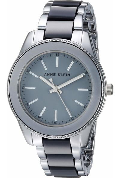 Anne Klein AK/321X Kadın Kol Saati