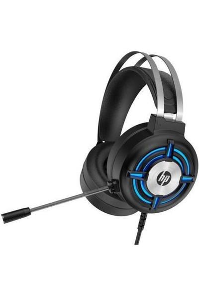 Hp Gaming Headset Kulaküstü Kulaklık H120G