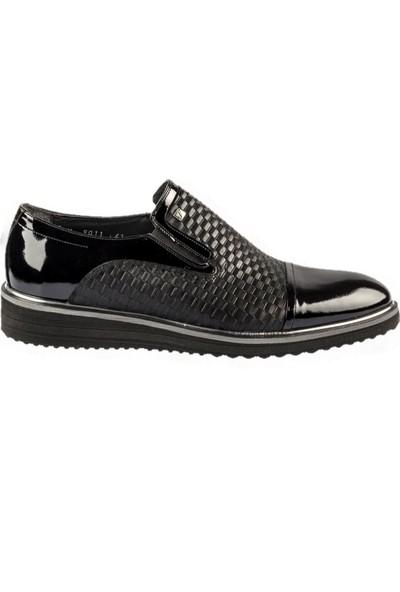 Fosco 9011 Erkek Klasik Deri Ayakkabı
