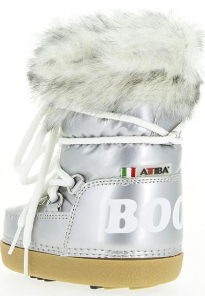 Attiba Bootpelo1 Boot Pelo Unisex Kar Botu