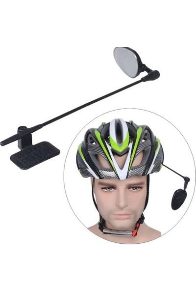 Forte Gt Bisiklet Kask Dikiz Aynası Xbyc 309