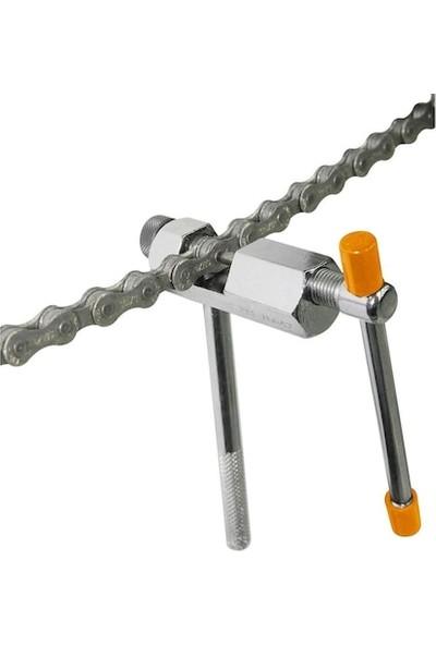 Karışık Icetoolz Bisiklet Zincir Sökme Anahtarı (160170)