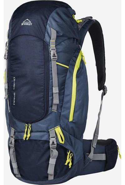 Mc Kinley Make 45+10 Rc 900 519 Trekking Çantası