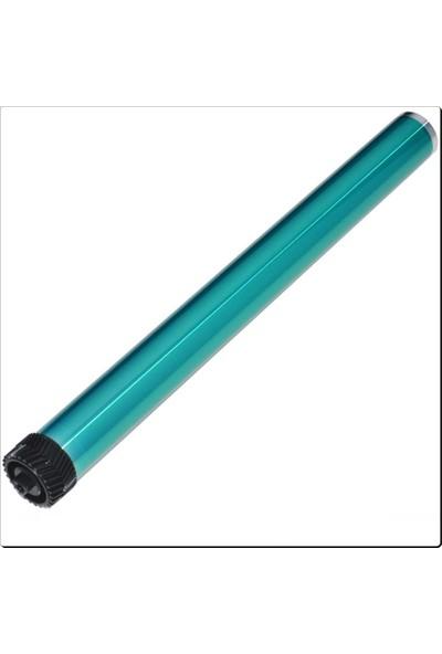 BRC06 ML1510/ML1710/1750/SCX4100/SCX4200/SCX4216 Drum