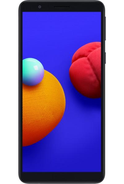Samsung Galaxy A01 Core (Samsung Türkiye Garantili)
