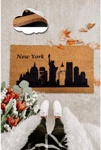 Chilai Home Coco New York