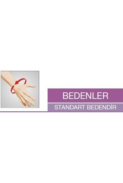 Orlex Orlex® Orx-St 113 Orx-St 113NEOPREN Standart De Quervain Ateli (Baş Parmak Ligament Laksitesi)