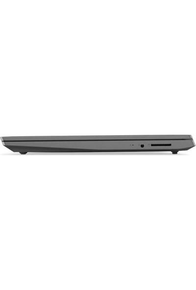 "Lenovo V14 Ill Intel Core i5 1035G1 8GB 1TB + 256GB SSD Windows 10 Home 14"" FHD Taşınabilir Bilgisayar 82C400A8TXR3"