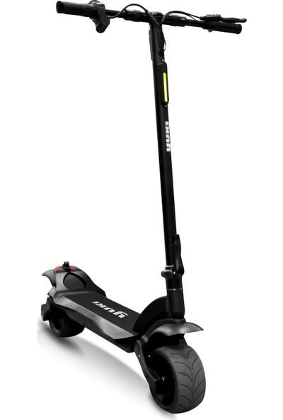 Yuki City Dude 500W Elektrikli Scooter