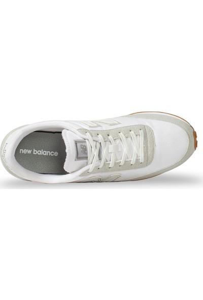 New Balance U410WSP Erkek Günlük Ayakkabı