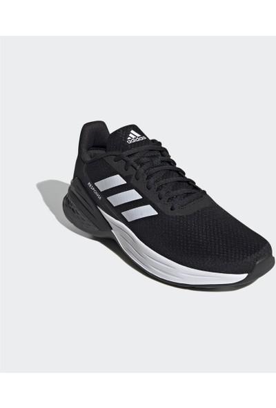 Adidas Response Sr Erkek Koşu Ayakkabısı
