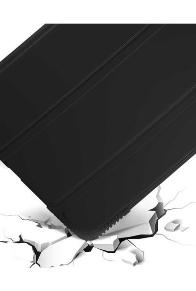 Vendas Apple iPad Pro 12.9 2020 w-Alpha Serisi Stand Özellikli Tablet Kılıfı