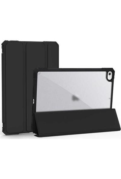 "Vendas Apple iPad Mini 5 7.9"" W-Alpha Serisi Stand Özellikli Tablet Kılıfı"