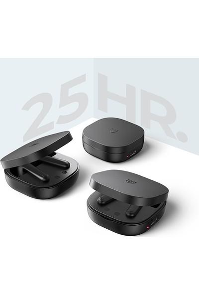 Soundpeats Trueair2 Bluetooth V5.2 Qualcomm 3040 Aptx Kablosuz Kulaklık