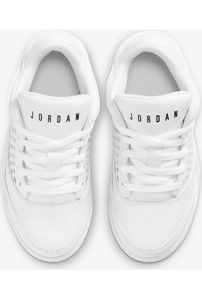 Nike Jordan Flight Origin 4 Bp Çocuk Spor Ayakkabı 921197-100