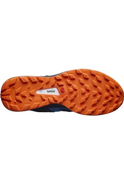 Salomon Ultra /pro Erkek Patika Koşusu Ayakkabısı