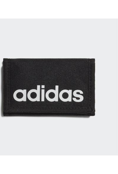 Adidas Lınear Wallet Unisex Cüzdan