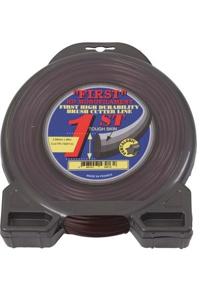 First Misina 3.5mm 46M 5köşe