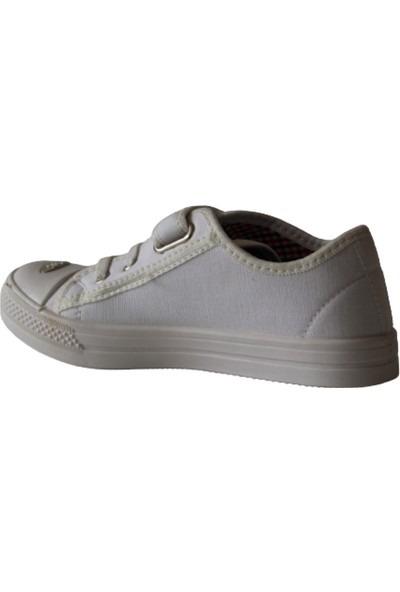 Kebss KEBSS-B200 Çocuk Spor Ayakkabı