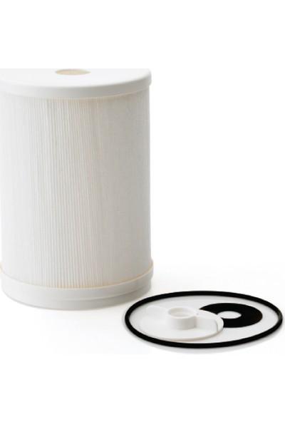 Amway Filtre Paketi Espring