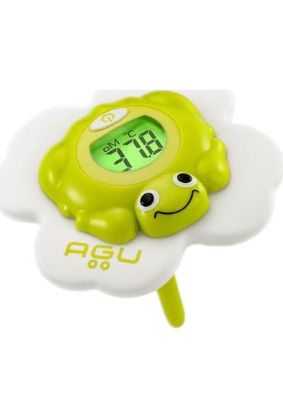 Agu Baby Banyo Termometresi Agu Tb4