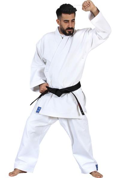 Do-Smai Rei (Kata) Karate Elbisesi Kuşaksız KA015