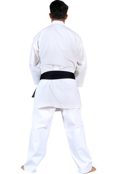 Do-Smai Karate Elbisesi Antrenman Kuşaksız KA005