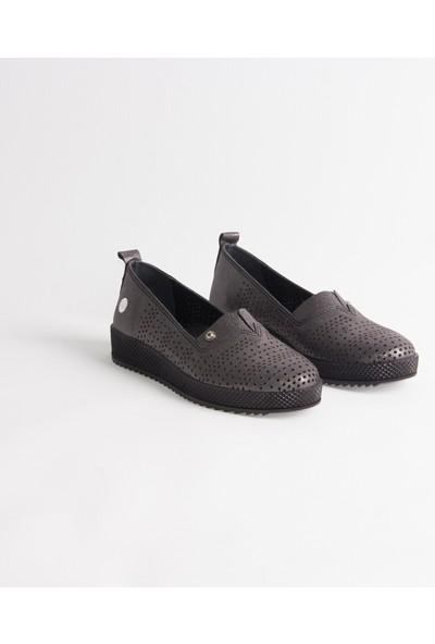 Mammamia 3245 Kadın Ayakkabı