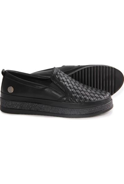 Mammamia 3655-B Kadın Ayakkabı